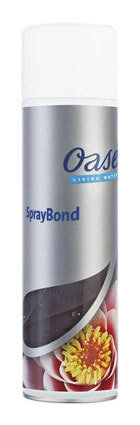 Oase Spraybond 500 ml