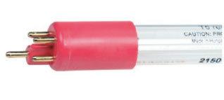 UV-C lampa 40 w. XclearFlex/Budget