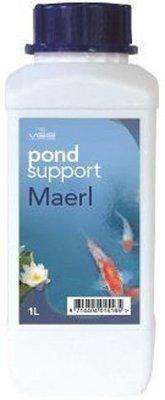 Maerl Pulver 1 liter