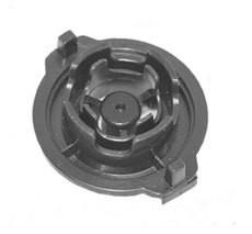 Rotorlock AQ 1000 / 1500