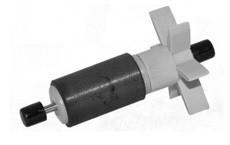 Rotor Superjet 3000 & FP 3000
