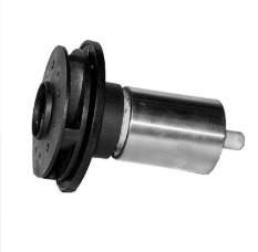 Rotor Superflow 10000 F