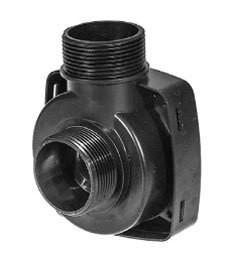 Rotorlock Superflow Techno 13-20000