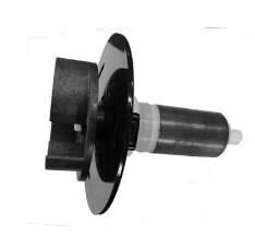 Rotor Superflow Techno 15000