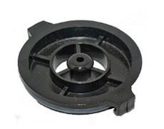 Rotorlock CombiClear 2500