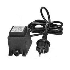 Transformator 105 watt