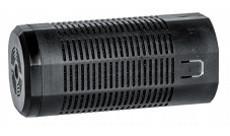Filterkåpa CombiClear 2500