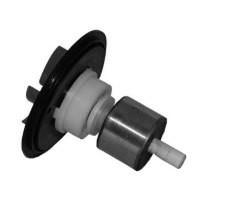 Rotor Vortech X 4600 / O-4600