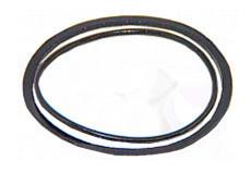 O-ring kvartsglas CombiClear 4000