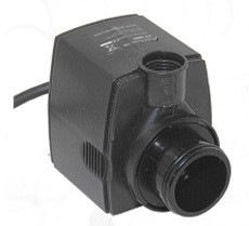 Pump CombiClear 4000