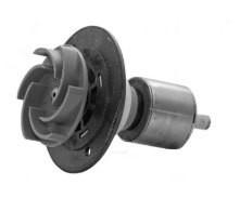 Rotor Vortech X 16000