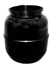 Filterhink till Bioclear XL 40000