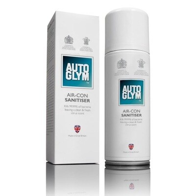 Autoglym Air Con Sanitiser