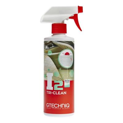 Gtechniq Tri-Clean