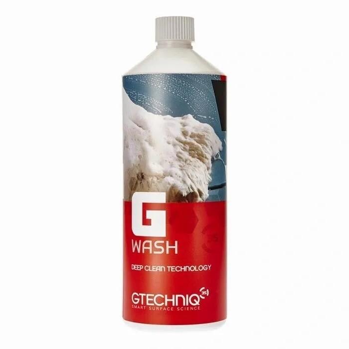 Gtechniq GWASH 1L