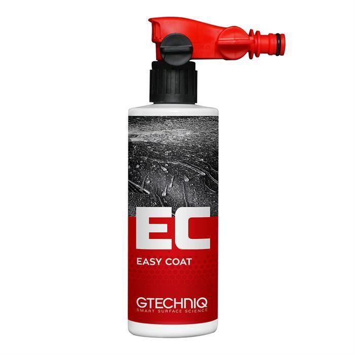 EASY COAT 500ML REFILL