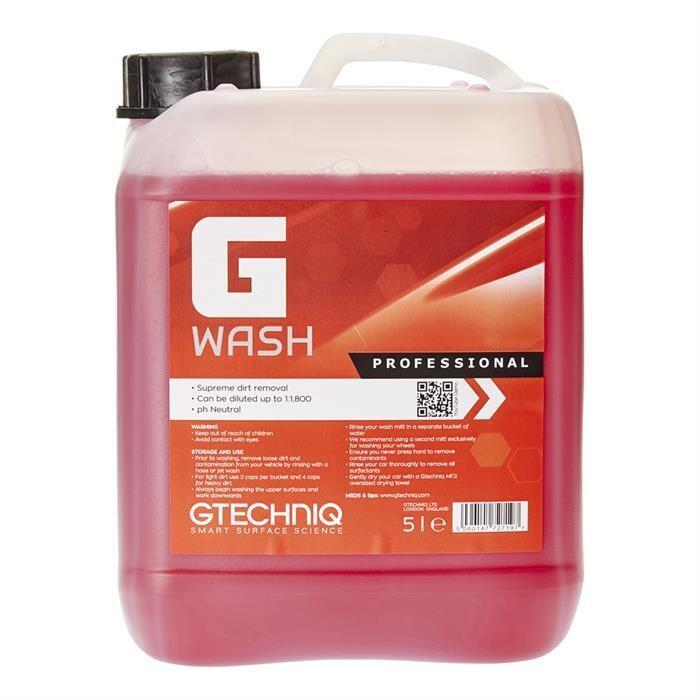G-WASH (5L)
