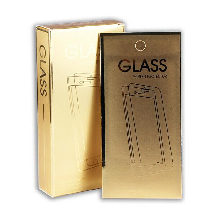 Oppo Reno Z Flat Glass Screen Protector