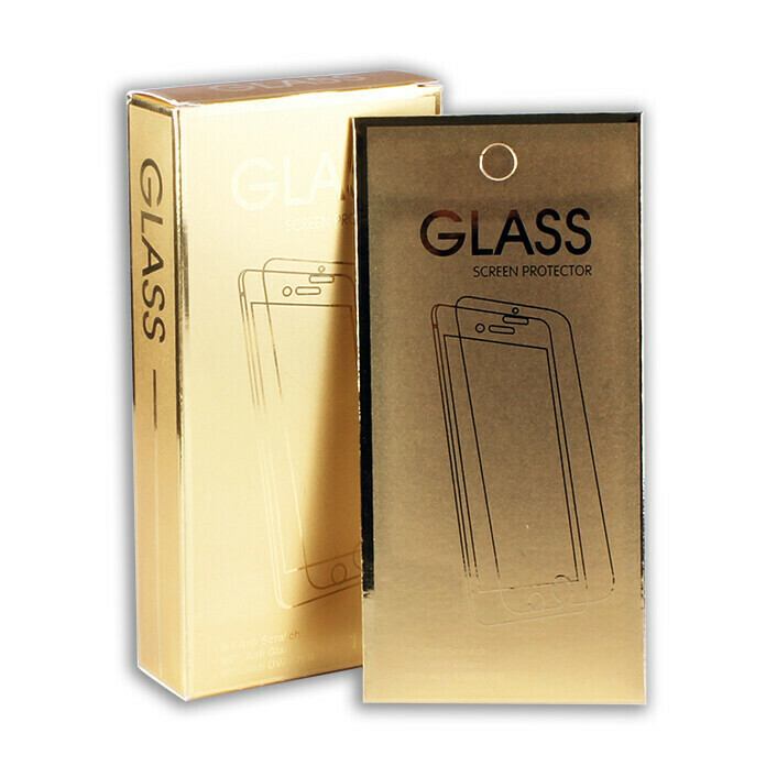 Samsung S20 FE Flat Glass Screen Protector