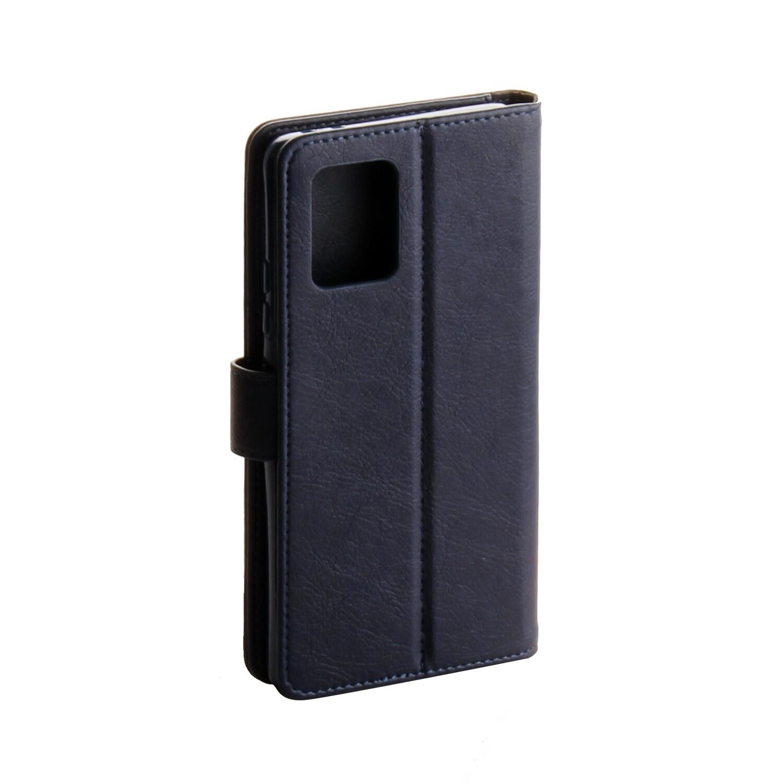 Samsung Galaxy A71 (5G) Fashion Plain Book Case