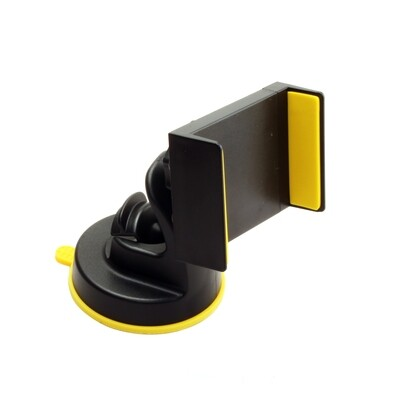 Small Size Car Holder 1828 ( Clip Fixed )