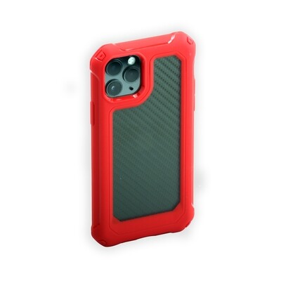 Apple iPhone 12 Mini (2020 5.4 inch) Knit Case
