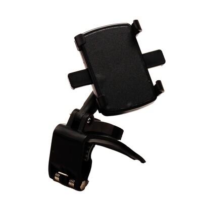 Dashboard Car holder (YB203)