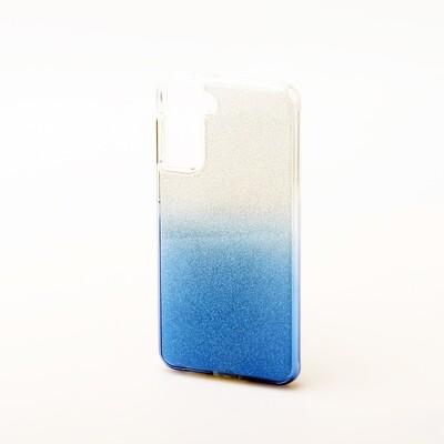 iPhone 12 / 12 Pro ( 2020 6.1 ) Colorful Shining Back Case