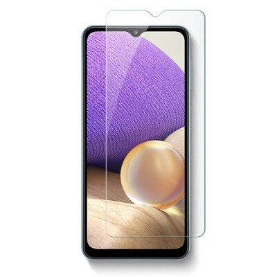 Samsung A32 5G Flat Glass Screen Protector ( 5 Pack )