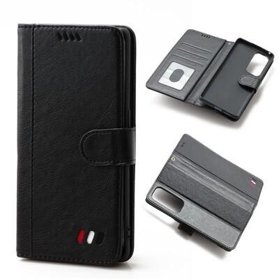 Oppo Find X3 Neo Shadow Book Case