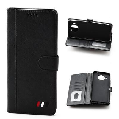 Nokia 8.4  Shadow Book Case