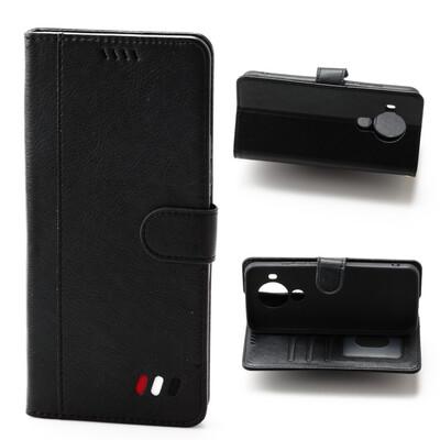 Nokia 5.4 Shadow Book Case