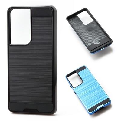 Samsung S21 Ultra Tough Back Case