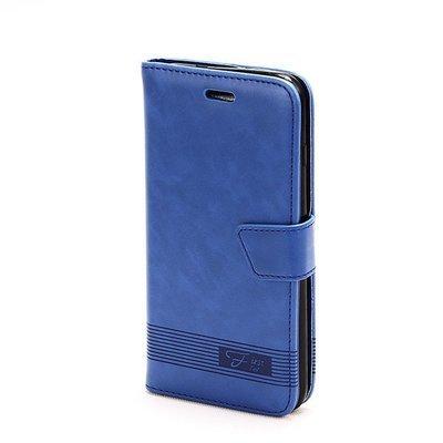 Oppo R9 Plus Fashion Book Case