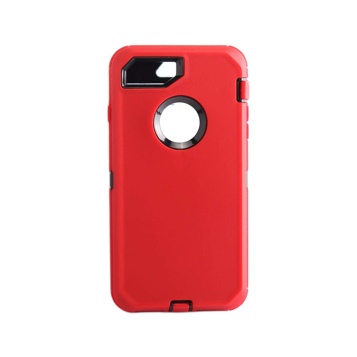 Google Pixel 4A Guardian Robot ShockProof Case