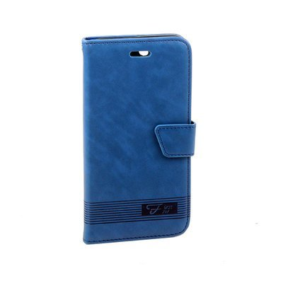 Samsung Note 9 Fashion Book Case
