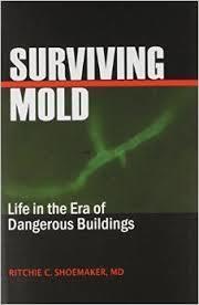 Survivng Mold