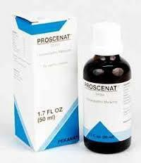 Proscenat  (50ml)