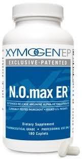 N.O.max ER