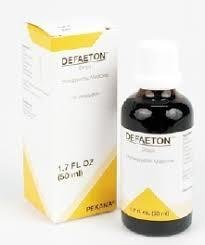Defaeton 100 ml