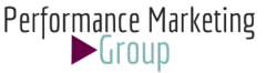Performance Marketing Group Services