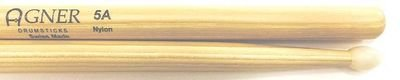 Agner Swiss Mod. 5a nylon  American Hickory