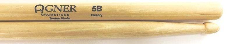Agner Swiss Mod. 5b 'standart'  American Hickory