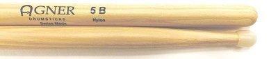 Agner Swiss Mod. 5b nylon  American Hickory