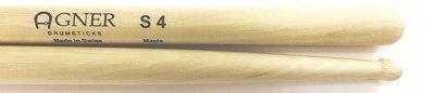Agner Swiss Mod. s4  Hard Maple