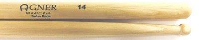 Agner Swiss Mod. s14  American Hickory