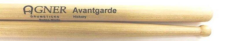 Agner Swiss Mod. Namen 'Avantgarde'  American Hickory