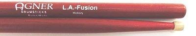 Agner Swiss Mod. Namen 'L.A. Fusion'  American Hickory