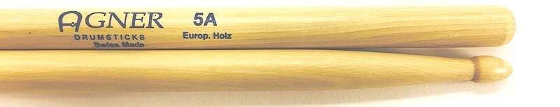 Agner Swiss Mod. EH 5a 'Standart'  European Hornbeam