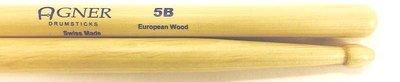 Agner Swiss Mod. EH 5b 'standart'  European Hornbeam